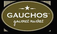 Gauchos Gourmet Market