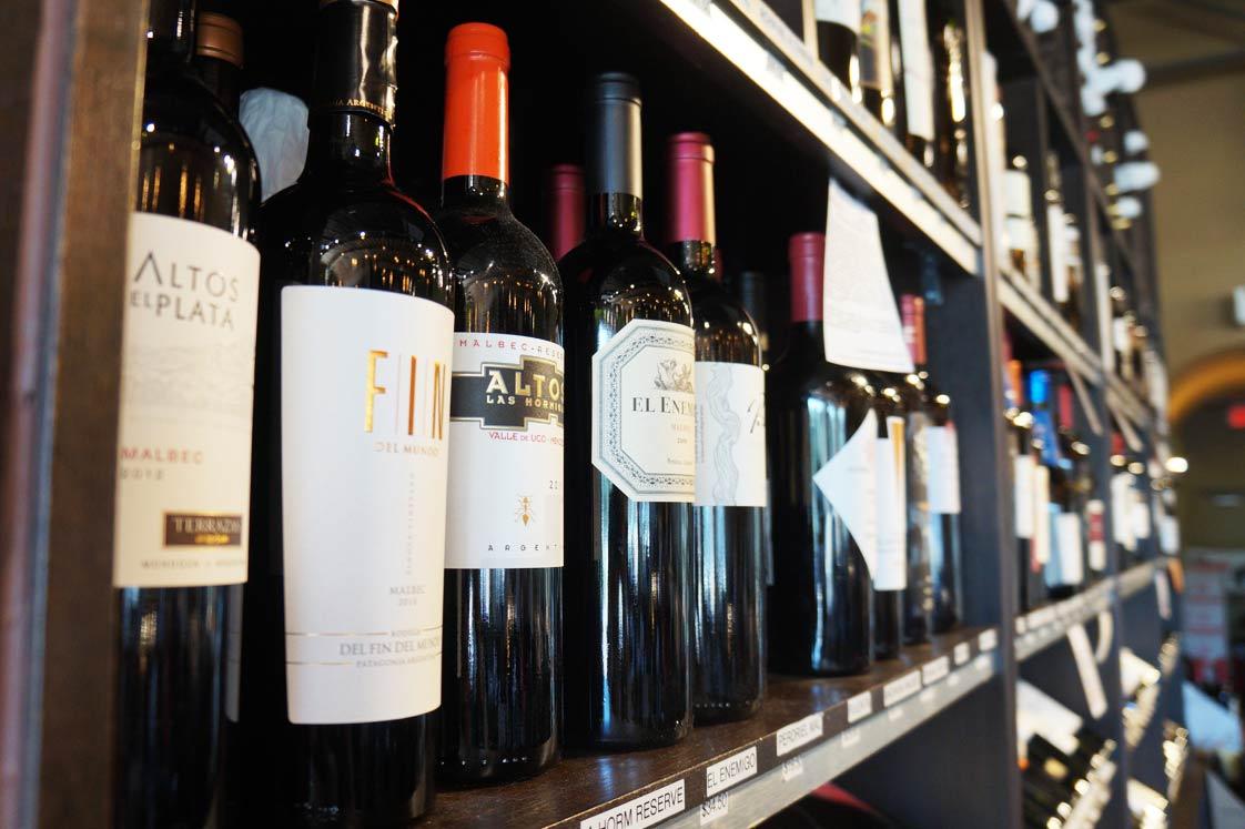 winesslider